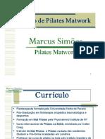 91461948-Apostila-Pilates-Solo.pdf