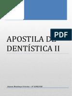 apostiladedentsticaii-141204133445-conversion-gate02.pdf