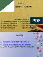 Ppt Bahasa Indo