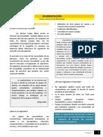 Lectura - Segmentación_GEMARM3