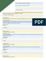 310320155 Primer Quiz Comercio Internacional