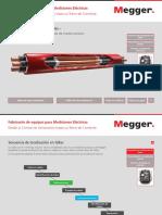 mv-cables_esla_V01.pdf