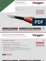 testing-diagnosis_esla_V02.pdf