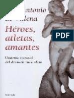 240465798-Villena-Luis-Antonio-de-Heroes-Atletas-Amantes-Historia-Esencial-Del-Desnudo-Masculino.pdf