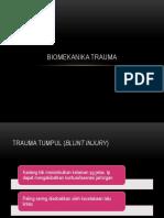 biomekanika trauma.pdf