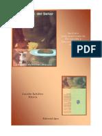 115969601-En-la-mesa-del-Senor.pdf