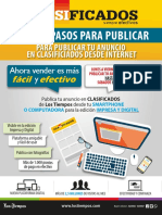 manual_clasificados.pdf