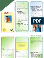 131730245-Leaflet-Diare-Pada-Anak.doc