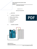 Arduino documentation pdf | Arduino | Electrical Engineering