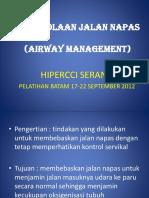 airway.pptx