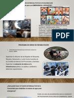 Presentación111111111111.pptx