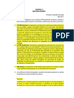 Pauta Control 2.pdf