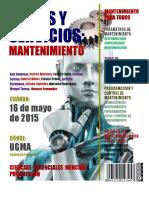 Revista_Mantenimiento