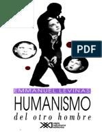 humanismo del otro hombre.pdf