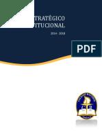 PEI OFICIAL.pdf