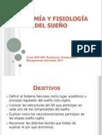 4-Neurofisiologia