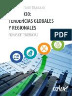 TENDENCIAS-GLOBALES-QUE-AFECTAN-A-LA-IMAGEN-DE-FUTURO-DEL-PERÚ-AL-2030-sello-de-agua-29-05-2017.pdf