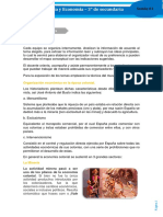 Rp Hge3 Ficha 01
