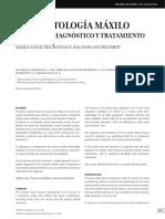 Trauma Maxilofacial.pdf