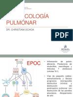 7. Inmunomoduladores, Hematopoyeticos y Vitaminas Tiroides