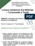Aula 4 - Ensaio Torção_Compressão V3