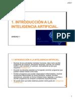 Presentación 1.pptx.pdf