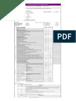 Ficha Evaluacion_AL Supervisor