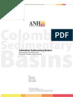 colombian_sedimentary_basins.docx