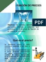 3 Fijacindeprecios 110919091045 Phpapp01