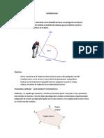 94780337-Poligonal-Cerrada-Joel (1).pdf