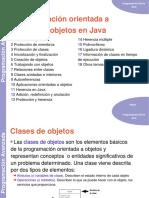 POO_Usando_Java2.pdf