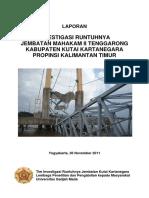 FINAL REPORT-INVESTIGASI JEMBATAN KUKAR.pdf