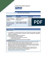 cta-u4-4grado-sesion12.pdf