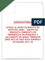 20170715-cr-curso-acceso-20170-18-convocatoria-2-modif-1