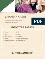 lapkas 2.pptx
