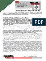 INSPECTOR 1.pdf