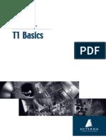 T1 Fundamentals
