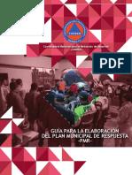 GUIA-PARA-LA-ELABORACION-PLANMUNICIPAL-DE-RESPUESTA.pdf
