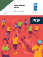 ONU (2017) PNUD Relatorio DH No Brasil 2017 - Movimento e Vida - AFE Para Todas as Pessoas