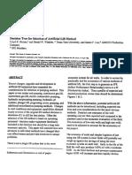 00029510-Decision Tree.pdf