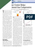 Turbocharger-Advance Natural Gas.pdf