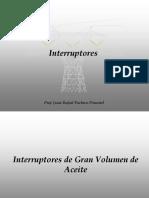 06Interruptores29-12-05