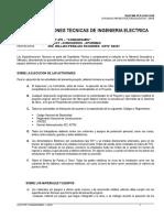 Esp Tec Elect 475