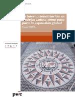 Informe Internacionalizacion America Latina_BBVA_final.pdf