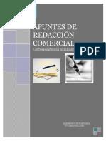 APUNTES DE REDACCIÓN COMERCIAL(1).pdf