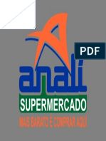 ANALI SUPERMERCADO
