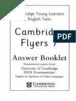 07 flyer AB.pdf