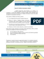 Evidencia 5 Análisis Horizontal y Vertical-1