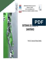 Aula 02 - Sistemas de Esgoto Sanitário_continuação (1)
