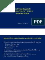 CONTAMINACION AMBIENTAL AEREA.pdf